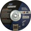 Norton Gemini A Type 28 Saucer Wheel -- 66253049106 - Image