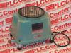 TECHNO TAKATSUKI CO LTD HP-200-0110 ( AIR PUMP SEPTIC 8.4CFM 120VAC 200LPM ) -Image