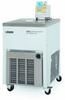 LAUDA Proline Kryomat RP 3050 CW -- LUK 240