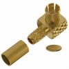 Coaxial Connectors (RF) -- J644-ND -Image