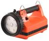 Streamlight E-Flood LiteBox -- STL-45806