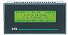 PX 20 DIA -- 309020