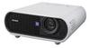 VPL-TX70 Multimedia Projector -- VPLTX70