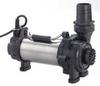 Pond/Garden Pump, 1/3 HP -- 6LUP4