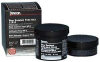 Wear Resistant Putty (WR-2) (3 lb.) -- 078143-11420