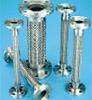 Cryogenic Pump + Vaporize Hose -- CF04 - Image