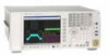 MXA Signal Analyzer -- Keysight Agilent HP N9020A