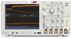 100 MHz, 4+16 Channel Mixed Domain Oscilloscope -- Tektronix MDO4014B-3