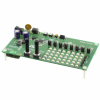Evaluation Boards - LED Drivers -- 497-15180-ND