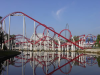 Amusement Park - Image