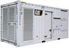 Mobile Diesel Generator Sets -- XQC1200 - Image