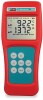 Intrinsically Safe Thermocouple Thermometer -- 922B -Image