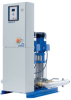 Fully Automatic Package Pressure Booster System -- Hyamat IK