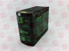 MURR ELEKTRONIK 85165 ( MCS-B POWER SUPPLY 1-PHASE,, IN: 100-265VAC OUT: 24V/10ADC ) -Image