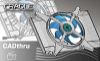 CAD Model Translator -- CADthru - Image