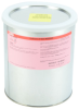 Parker LORD® CoolTherm® 6035 Epoxy Encapsulant Part B Tan 1 gal Pail -- 6035B GALLON