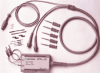 2-Channel, 750 MHz Active Probe -- Agilent 1145A