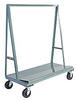 Drywall & Panel Truck -- Model TM