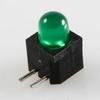 Round PCB Indicator -- SSF-LXH101SID