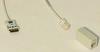 M6010