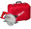 Milwaukee Circular Saw 8 Inch 13 Amp Metal Cutting 6370-21 -- 6370-21