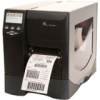 Zebra RZ600 Direct Thermal/Thermal Transfer Printer - M.. -- RZ600-2001-000R0