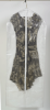 Breathable Garment Bag - Dress Bag -- COV2