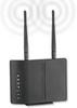 4-Port Wireless-N ADSL VDSL Router Device -- 5204AV-NRD