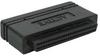 HPDB68F SCSI 3 One end Internal Terminator Active -- 30P2-D1