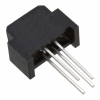 Optical Sensors - Reflective - Analog Output -- 365-2034-ND -Image
