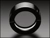 Large Zero Order Waveplate 38.1 & 50.8mm - Image