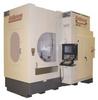 Gearless Gear Shaping Machine -- MS 450-125 CNC
