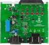 Evaluation and Demonstration Boards and Kits -- ADM00509-ND