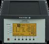 Amplifier -- 2692-A-0S3