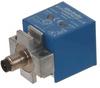 Rectangular Inductive Sensor -- 871P-B20N40-R3 -Image