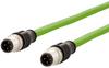 Circular Cable Assemblies -- 1849-1291-ND -Image