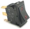 Rocker Switches -- 58327-06 - Image