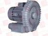 GARDNER DENVER 2BH7620-0AH56-8 ( VACUUM PUMP 2900RPM 345-415VAC 50HZ ) -Image