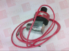 AUTOTRONIC CONTROLS CORP E8ZP10 ( PHOTOELECTRIC SWITCH ) -Image