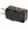 Snap Action, Limit Switches -- V-16G-1C25-K(R)-ND -Image