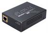 Single-Port 10/100/1000Mbps Ultra PoE Splitter - 12V/19V/24V -- PT-POE-171S