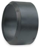 Adapter Bushing,4 In,ABS,180 Deg F -- 1WJG2 - Image
