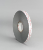 3M(TM) VHB(TM) Acrylic Foam Tape 4941 Gray, 3/4 in x 36 yd 45.0 mil, 3 per case Bulk, Small Pack -- 021200-64629