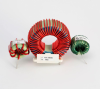 Toroidal Power Inductor -- VTP-20007