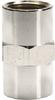 4.2 UKgpm Flow Restrictor,3/4x3/4in FNPT -- W-FR-05