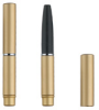 cosmetic pencil -- NA07-AEL-4