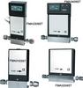 Stainless Steel Mass Flow Controller -- FMA3200ST / FMA3400ST Series