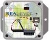 SeaDAC Lite ISO-4 USB Digital Adapter -- 8113