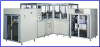 Trimming and Sheet Splitting Machine -- GC-700S