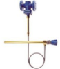 Stainless Steel Self-acting Control Valve -- KA61 -- View Larger Image